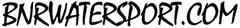 БНР Logo3